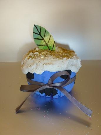 cake_ed2