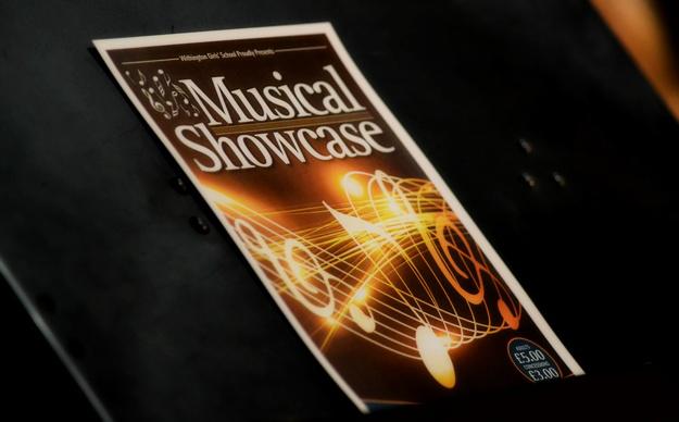Musiccon_ed