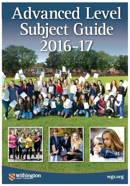 sixth-form-subject-leaflet-16-17