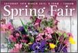 2015 Spring Fair