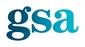 GSA_logo_no_strap_spot