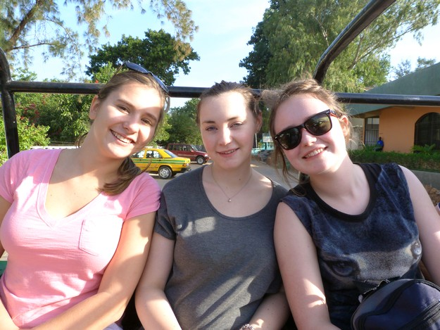 Gambia2012 (12)