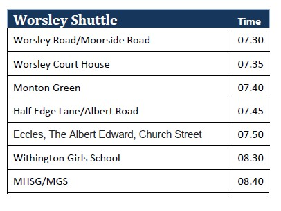 worsley-shuttle