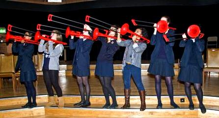 Red_Trombones001ed1