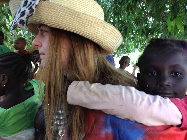 Gambia14_13