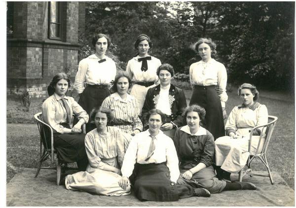 Photo 1914