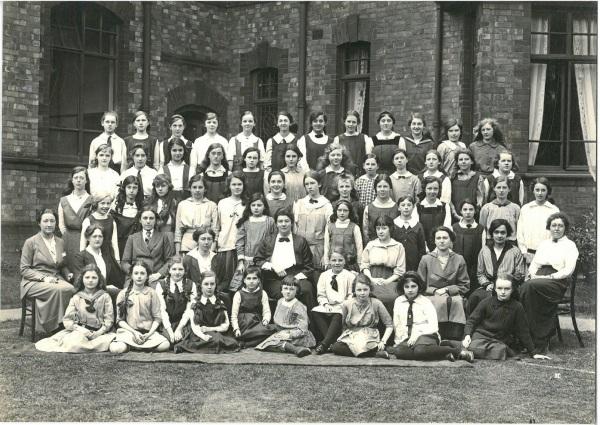 Photo 1916