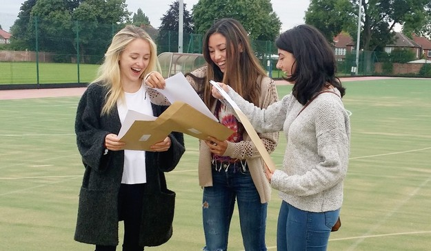 A-Level-Results-2015-1
