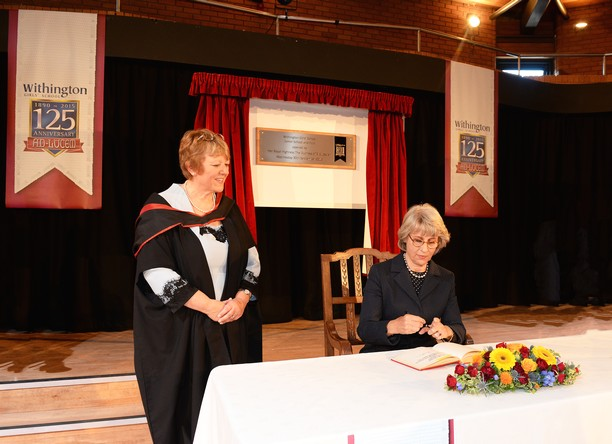 Opening-Ceremony-HRH-Duchess-of-Gloucester (39)