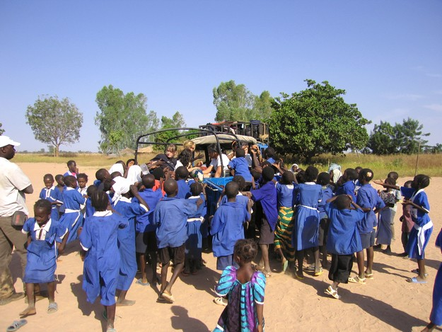 Gambia-05-11