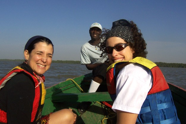 Gambia-06-10