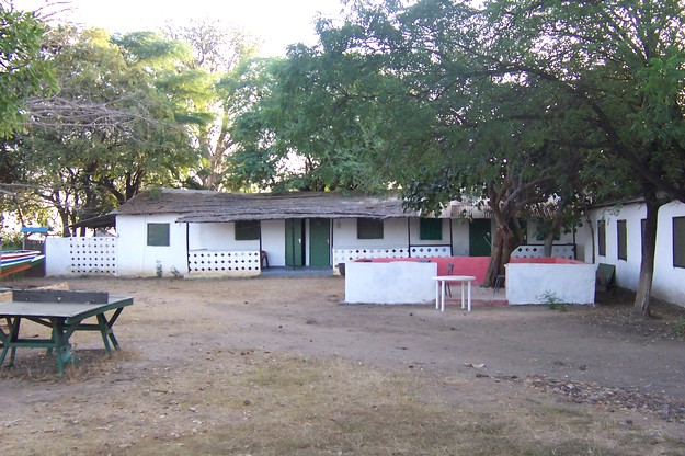 Gambia-06-13