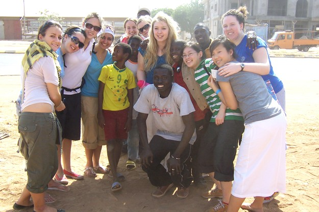 Gambia-06-5
