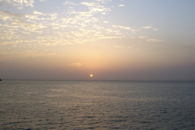 Gambia-06-6
