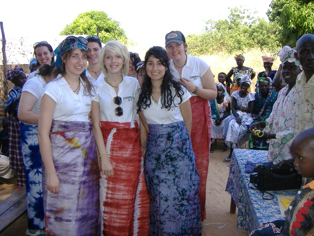 Gambia-2007-10
