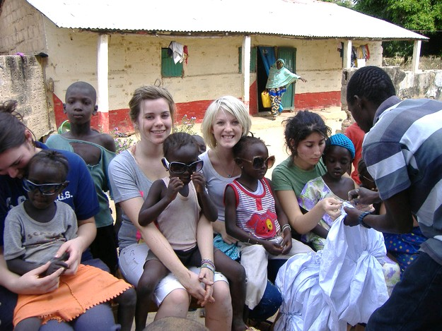 Gambia-2007-3