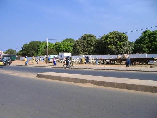 Gambia-2007-5