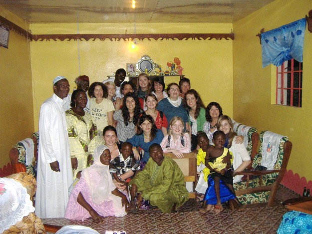 Gambia-2007-6