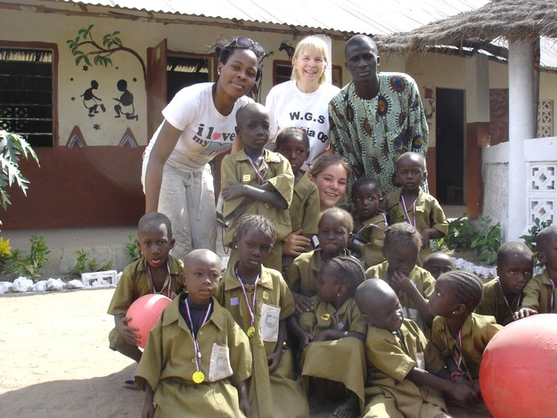 Gambia-2008-6