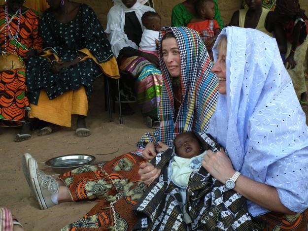 Gambia-2011-Ellie-1