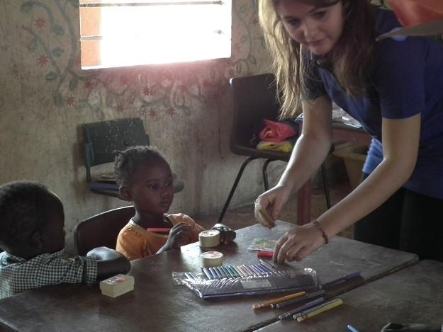 Gambia-2011-Ellie-2