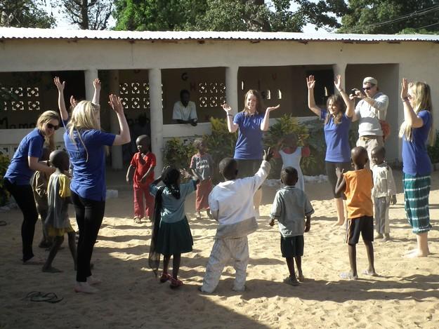 Gambia-2011-EllieB-1