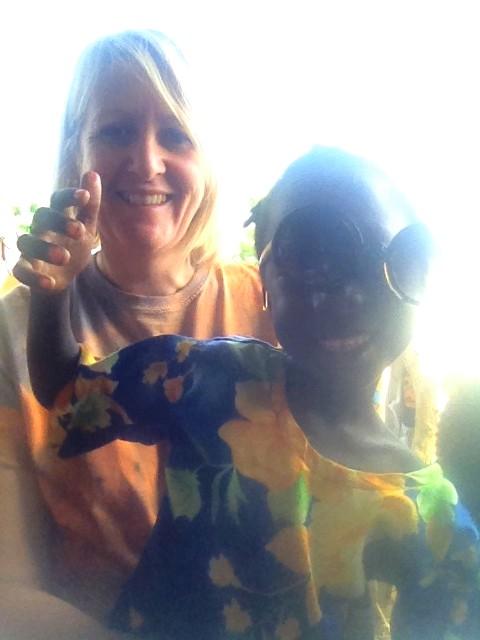 Withington-Gambia14_6