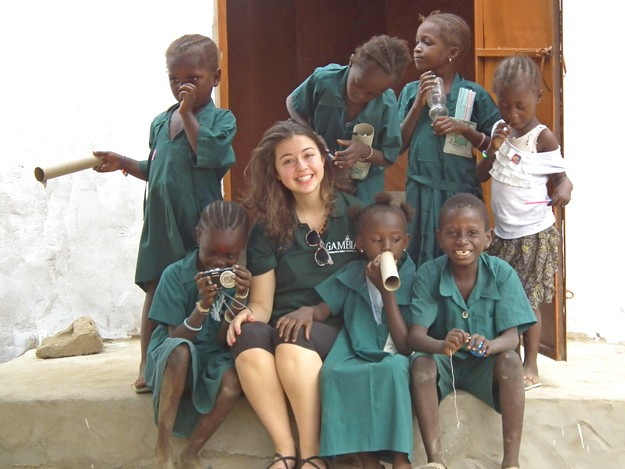 Gambia-2013-b1