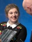 Hannah-Woods-Withington-Girls-School-2