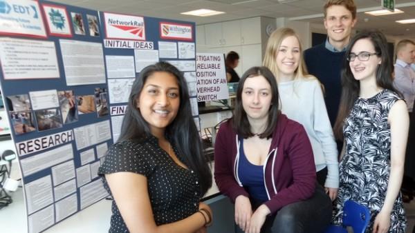 Withington-Girls-School-EES-20-04-16(1)