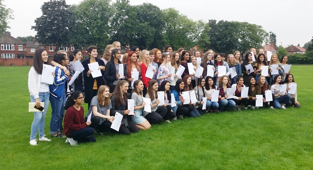 GCSE-results-2016