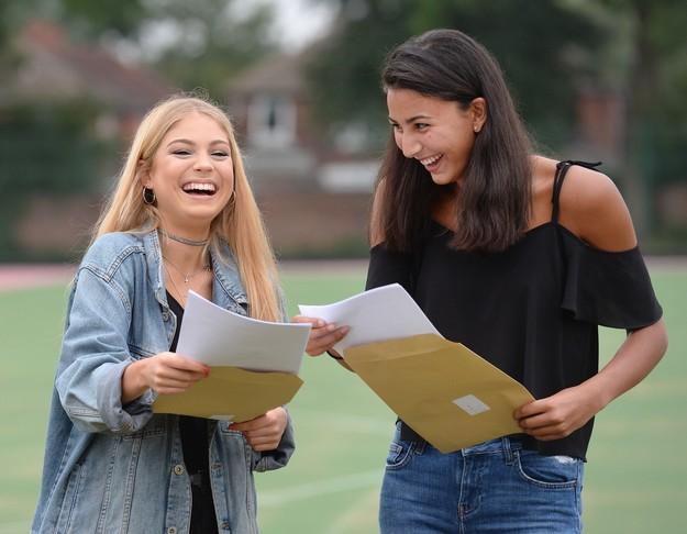 WGS-GCSE2016-33