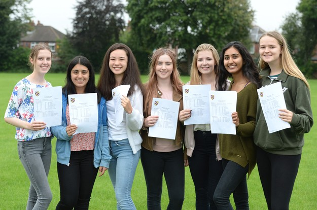 WGS-GCSE2016-38