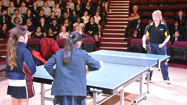 Table-Tennis-8