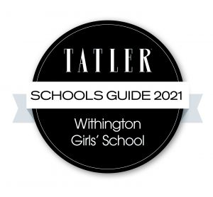 Link to Tatler School Guide Review 2021